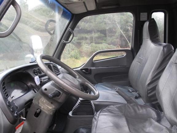 2003-5.JPG