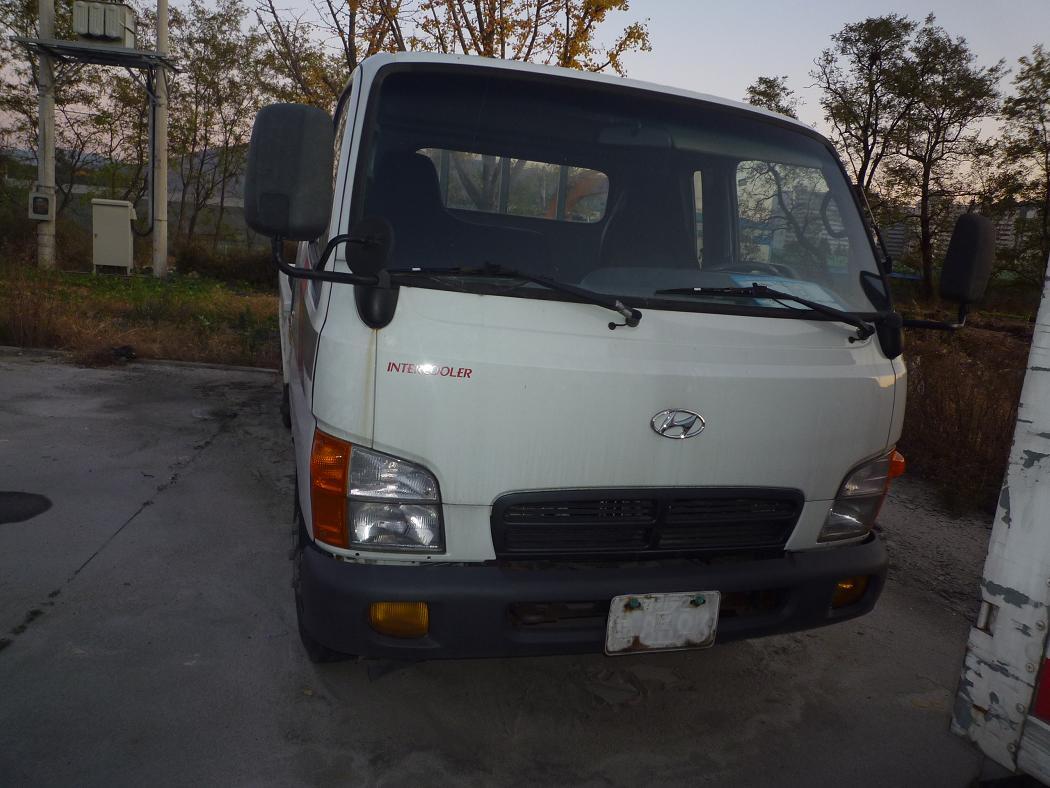 P1030249.JPG