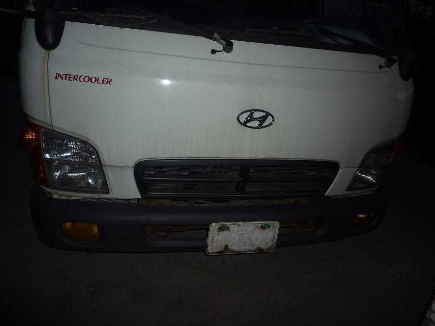 P1030262.JPG