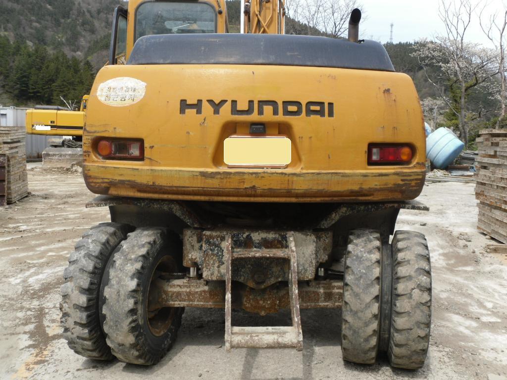 hyundaiec-2.JPG
