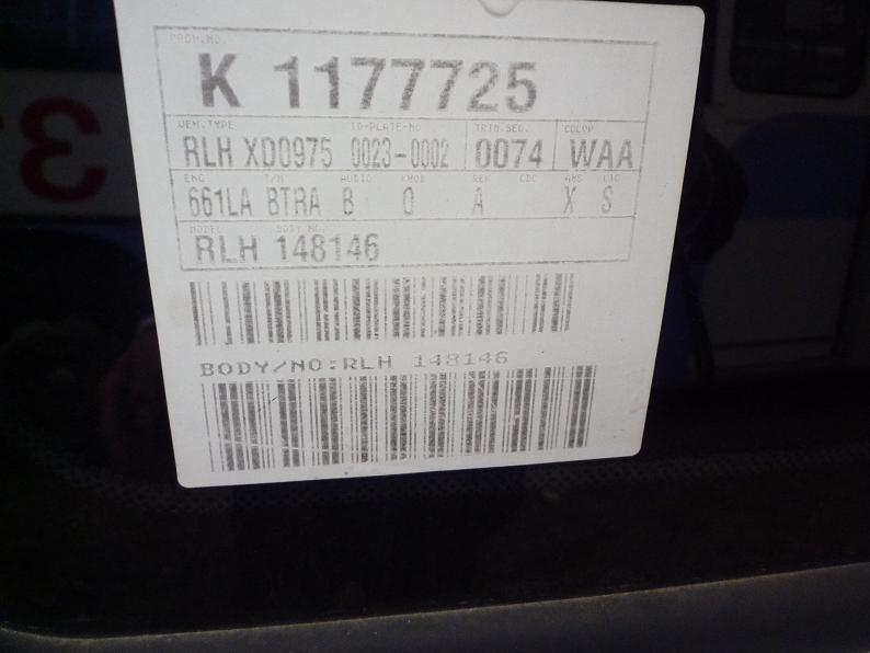 P1090765.JPG