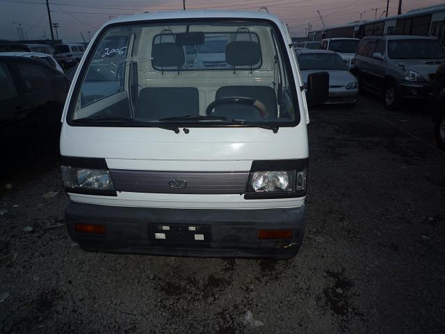 P1090801.JPG