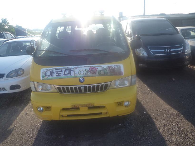 P1070405.JPG