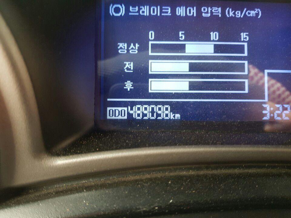 1517743385666.jpg