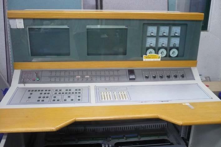 panel_control.jpg