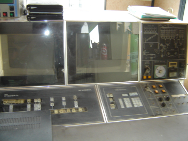 DSC02685.JPG