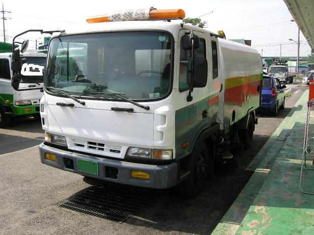 sweep-1.JPG