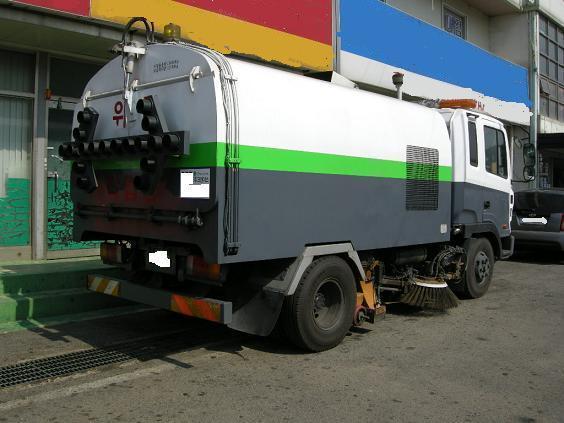 sweep-3.JPG