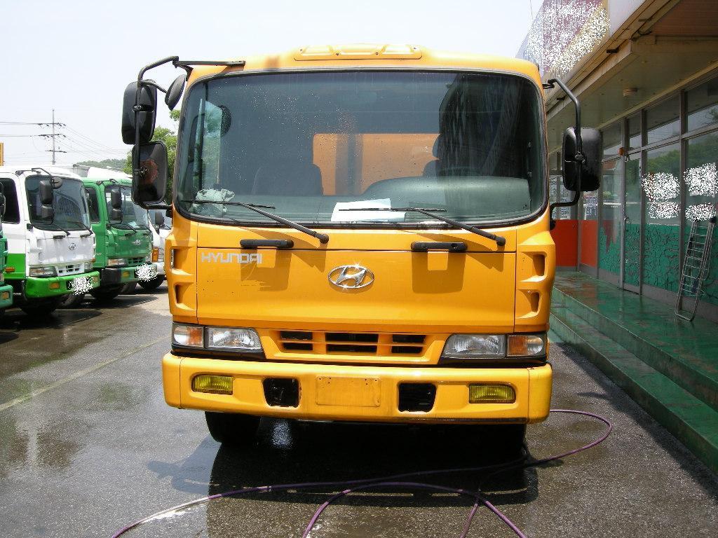 DSCN4488.JPG
