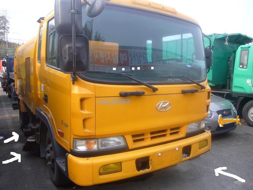 P1050047.JPG