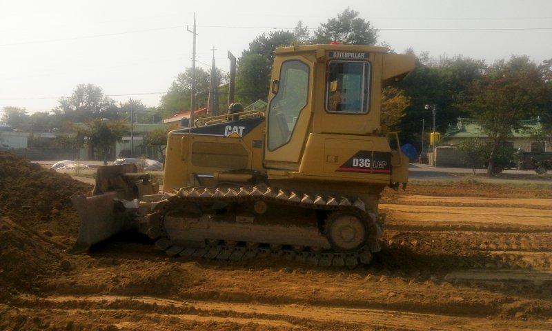 2006-2.jpg