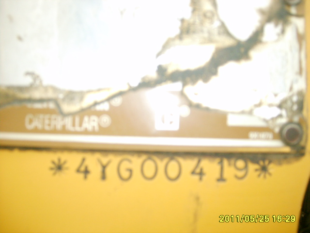 S5002573.JPG