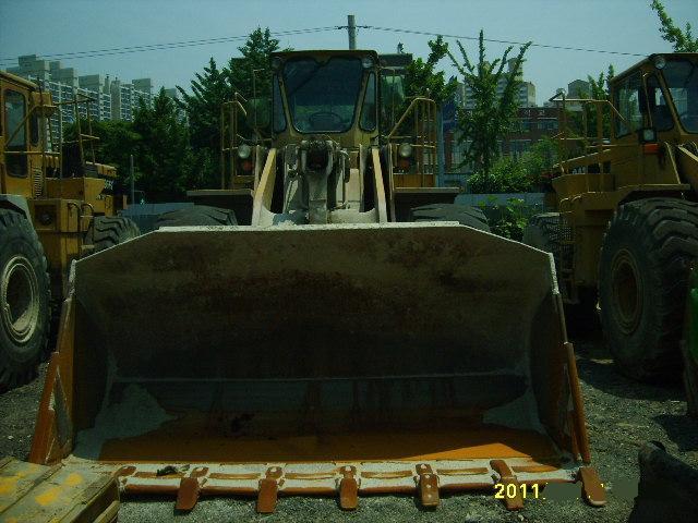 S5002598.JPG